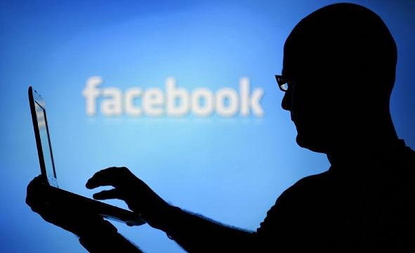 facebook, rules, Facebook, FIA, data, cyber crimes