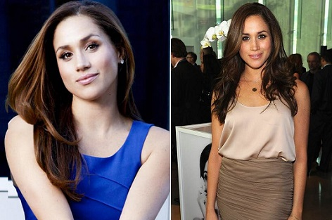 Meghan Markle, legal team, Finding Freedom, Meghan Markle biography