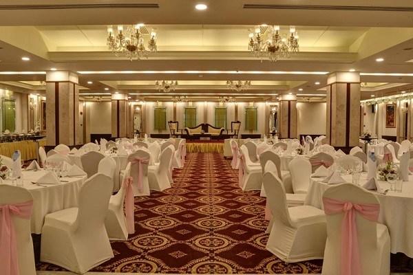 Pakistan, wedding halls, SOPs, coronavirus, COVID-19
