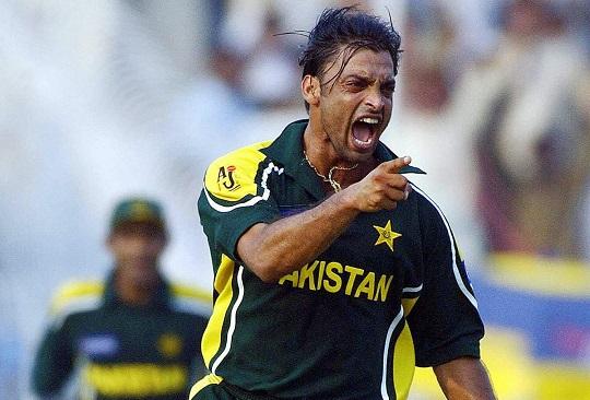 Shoaib Akhtar, international cricket, cricket, retirement