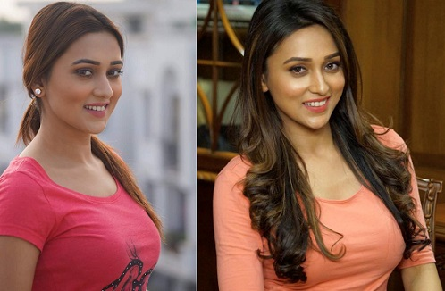 Mimi Chakraborty, taxi driver, indecent gestures, harassment