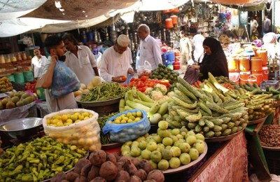 Inflation, Pakistan, economic growth, Pakistan economic growth