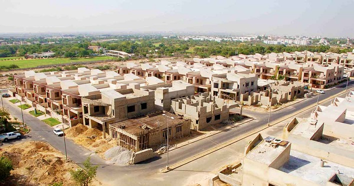Pakistan, subsidy, housing scheme, Pakistan housing scheme
