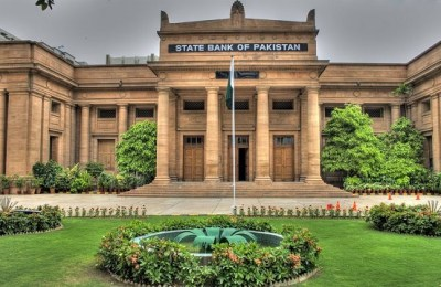 State Bank of Pakistan, COVID-19, pandemic, State Bank covid-19