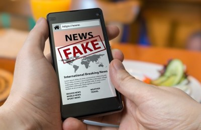 Fake news, WhatsApp, US presidential election, United States, Presidential elections, US election WhatsApp
