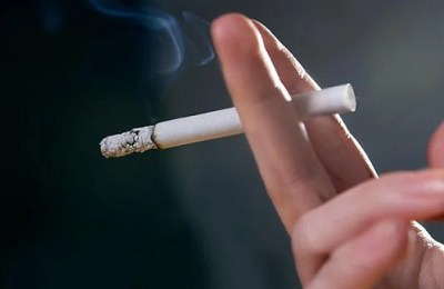 FBR, cigarettes, health tax, FBR cigarette tax