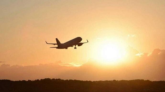 Pakistan, aviation, ICAO