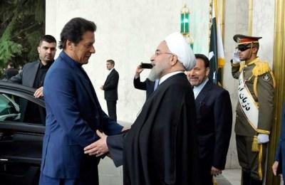 Pakistan, Iran, Islamophobia, Pakistan Iran