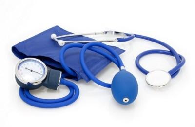 Medical equipment, duty, machinery, Pakistan, Medical equipment duty