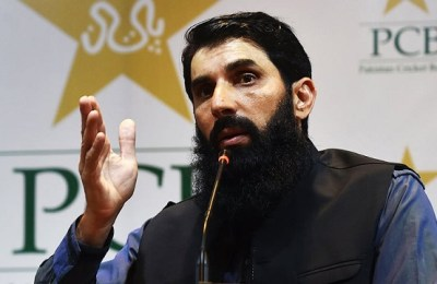 PCB, Misbahul Haq, South Africa tour