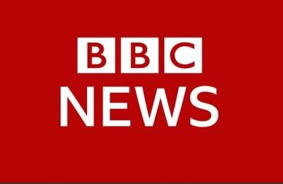 BBC World News, China, BBC News China