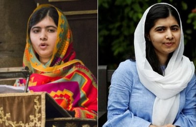 Malala Yousafzai, Apple, dramas, documentaries, Malala Yousafzai Apple