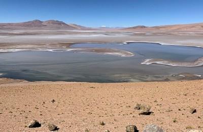 Mars water, Mars, wet
