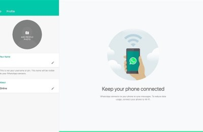 WhatsApp, voice video calls, desktop app, Whatsapp desktop app
