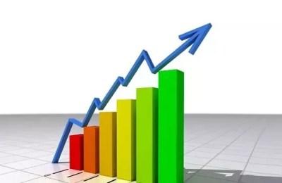 Pakistan growth target, Pakistan growth rate, Asad Umar, Pakistan