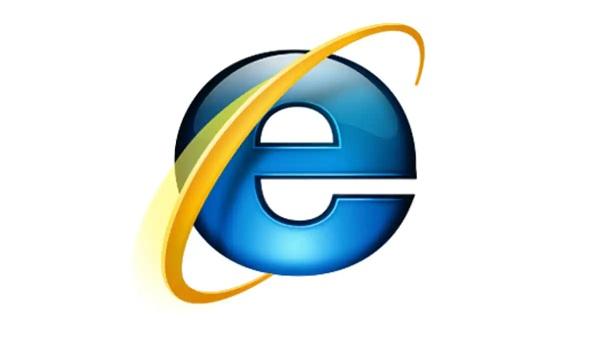 Internet Explorer, Microsoft, retirement