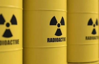 Pakistan uranium India, Pakistan, Zahid Hafeez, Atomic Energy Act