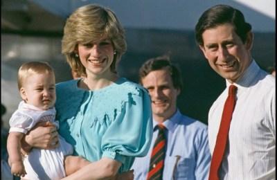 Prince Charles, Diana, marriage, Prince Charles Diana
