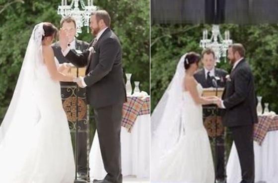 Groom weddings, groom