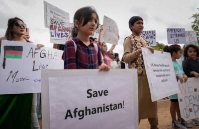 Taliban Pakistan, Taliban, Afghanistan, Taliban Afghanistan
