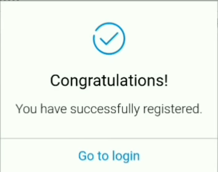 SBI Mobile Banking Activate