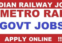 Delhi-Metro-Rail-Corporation-Ltd-DMRC-Recruitment-for-01-Head-of-department-Posts-in-Delhi-1