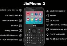 jio-phone-2-emi