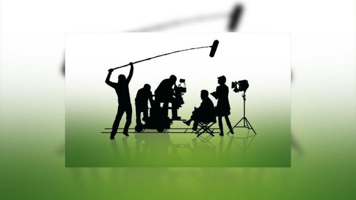 MP Film Shooting News