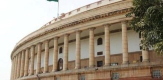 The Government of India formed six inter-ministerial teams in the states after lock-down violations. GK IN HINDI