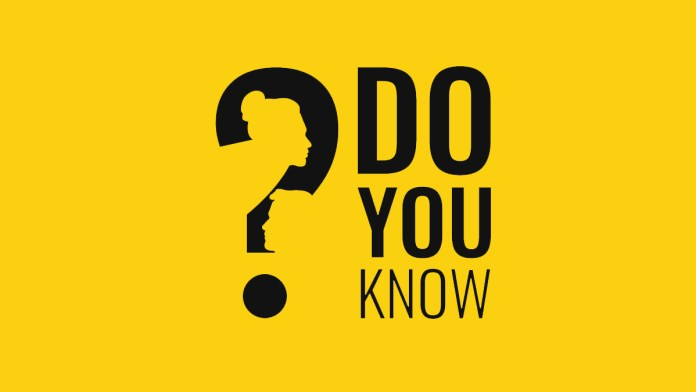 Do you know ? Which is the first state in India to start pool testing of COVID-19? GK In Hindi