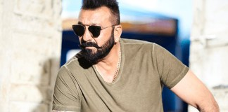 Sanjay Dutt in battle with Corona, arranging for the food of so many poor
