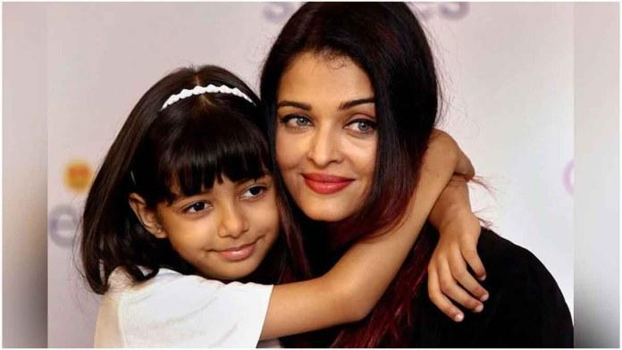 Aishwarya-Rai-Bachchan-corona-positive-1