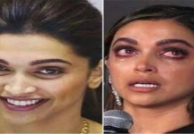 deepika drugs