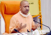 up film city cm yogi