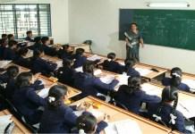 UP Secondary Education Service Selection Board Sarkari Naukri