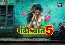 gandi baat season 5 download