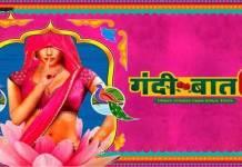 Gandi Baat Season 6 Download