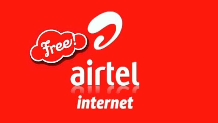 airtel-free-data-offer