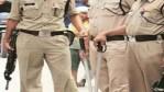 mp police vacancy