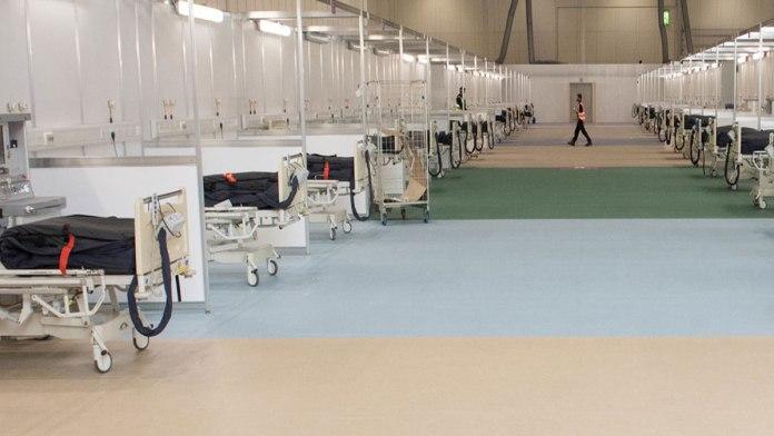 temporary-covid-hospital