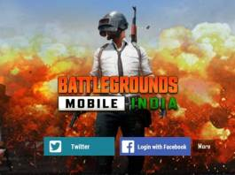 How to Download and Install Battlegrounds Mobile India Right Now!