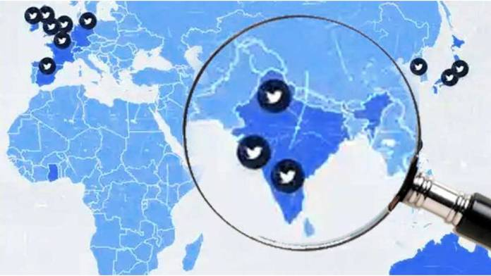 twitter-india-map