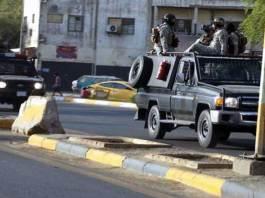 Bagdad-bomb-attack