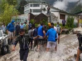 himachal-floods