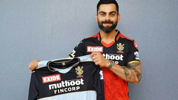 RCB-in-blue-jersey