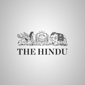 Indian archers to miss Swiss World Cup
