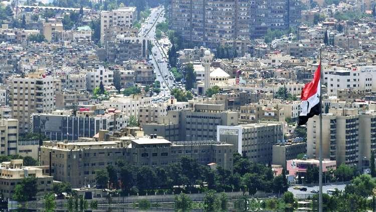 انتخابات رئاسية مبكرة في سوريا .. احد الخيارات المحتملة