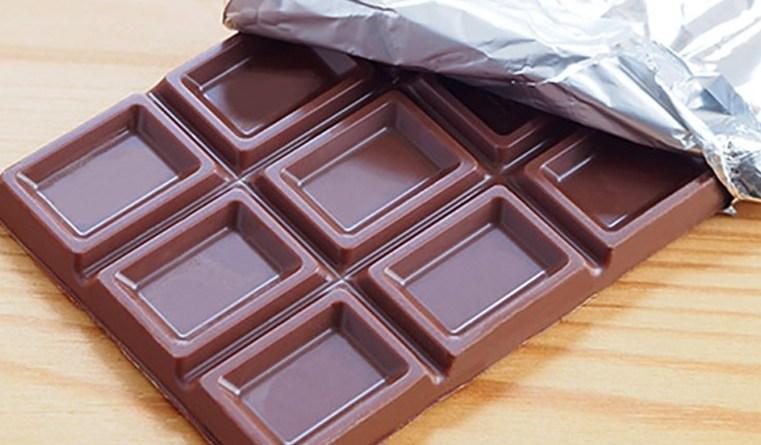 الشوكولا