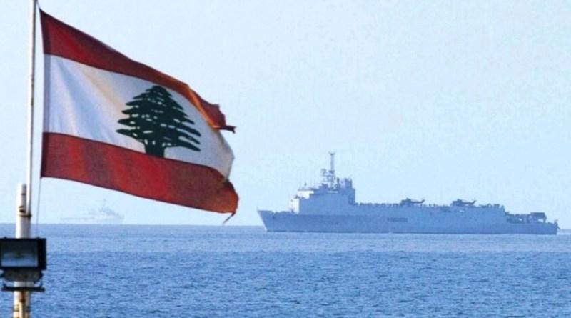 ميشال عون يوافق على قرض استثنائي لحل أزمة الكهرباء في لبنان