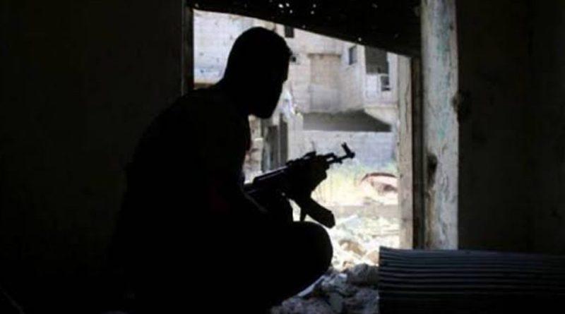 """درعا .. مقتل قائد فصيل مسلح سابق .. و """"إذن سفر"""" هدية من الحكومة السورية"""